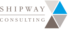 Shipway Consulting