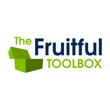 The Fruitful Toolbox