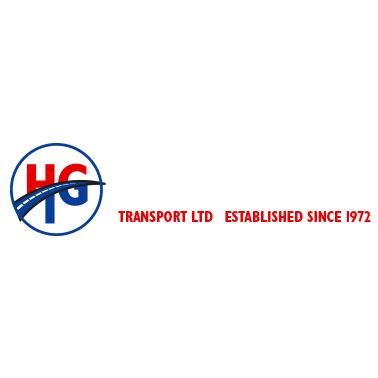 H Gittins Transport Ltd.