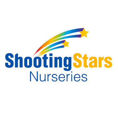Shooting Stars Nurseries