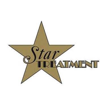 Star Treatment Ltd.