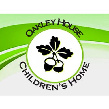 Oakley House Children's Home