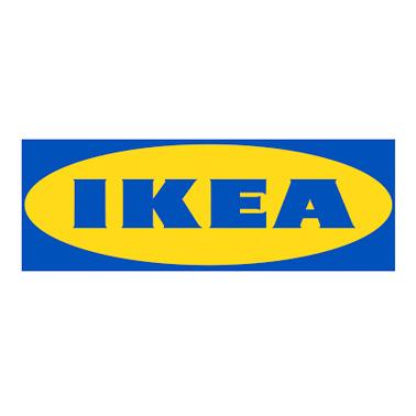 Ikea UK Ltd