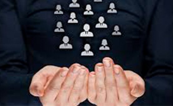 Are you REALLY placing people at the heart of your organisation?
